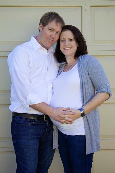 Watson Maternity 17