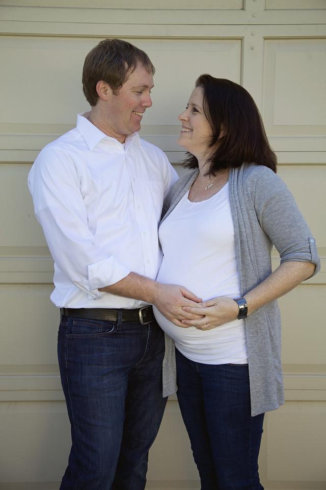 Watson Maternity 4