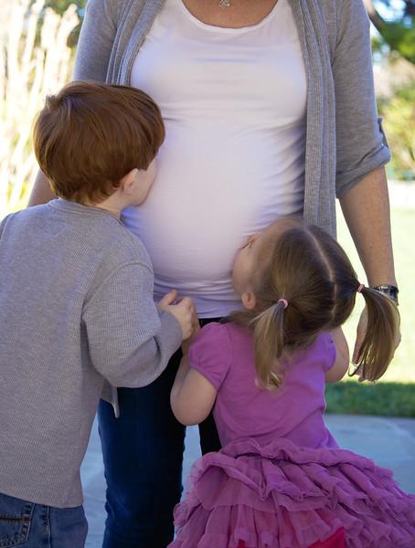 Watson Maternity 8