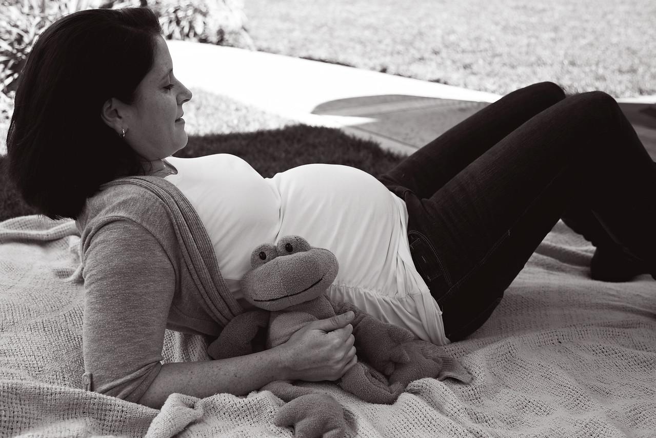 Watson Maternity 23