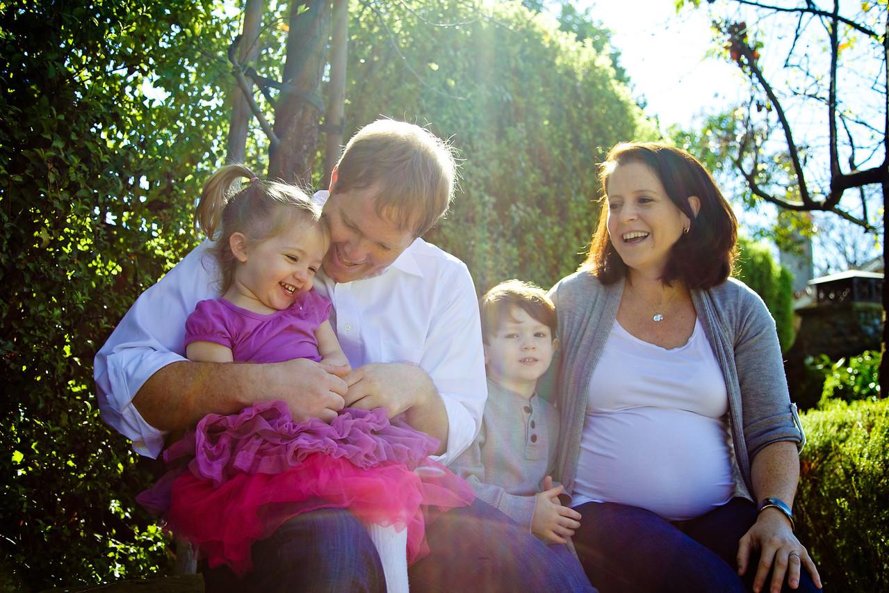 Watson Maternity 1