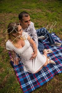 Tiffany_MaternitySession_FairOaksPark_026