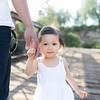 Tiffany maternity-5990