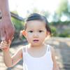 Tiffany maternity-5993