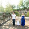 Tiffany maternity-5977
