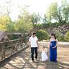 Tiffany maternity-5983