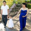 Tiffany maternity-5974