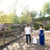 Tiffany maternity-5981