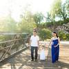 Tiffany maternity-5980
