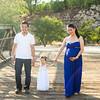 Tiffany maternity-