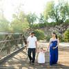 Tiffany maternity-5978