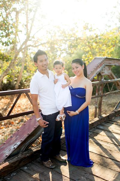 Tiffany maternity-5971