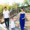 Tiffany maternity-5976