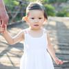 Tiffany maternity-5991
