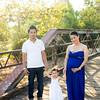 Tiffany maternity-5972