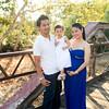 Tiffany maternity-5969