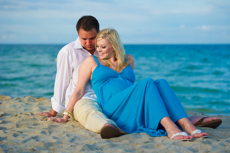 tiffany alan maternity session-39