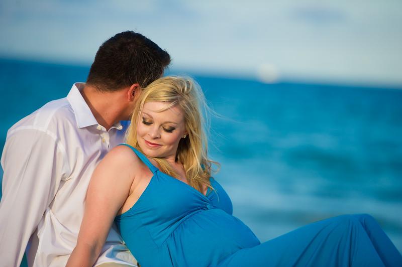 tiffany alan maternity session-46