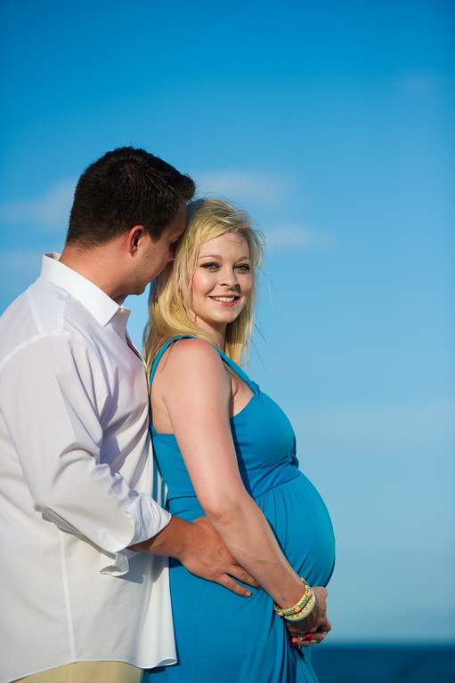 tiffany alan maternity session-30