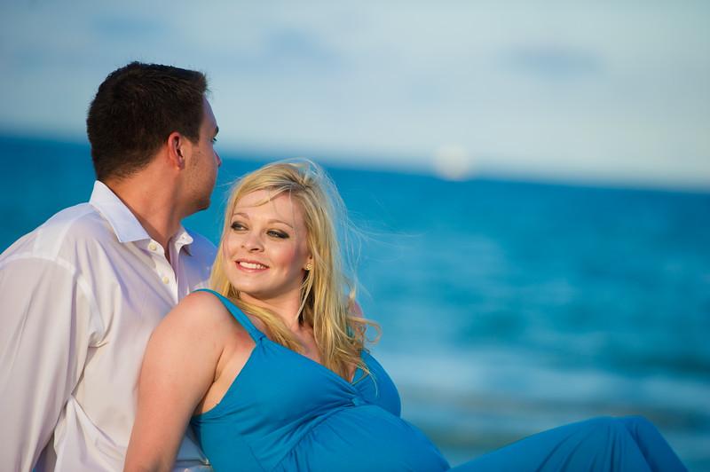 tiffany alan maternity session-45