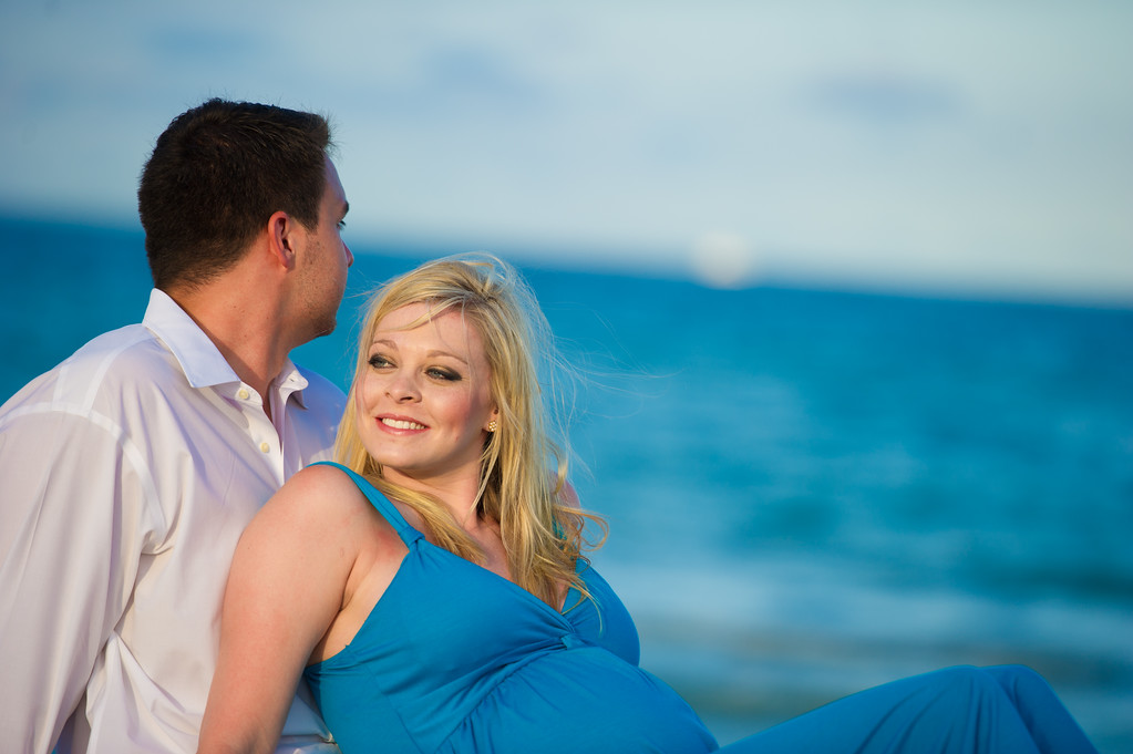 tiffany alan maternity session-45