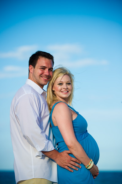 tiffany alan maternity session-27