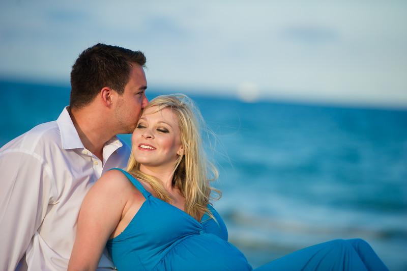 tiffany alan maternity session-44
