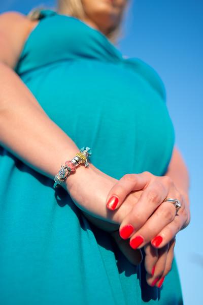 tiffany alan maternity session-12