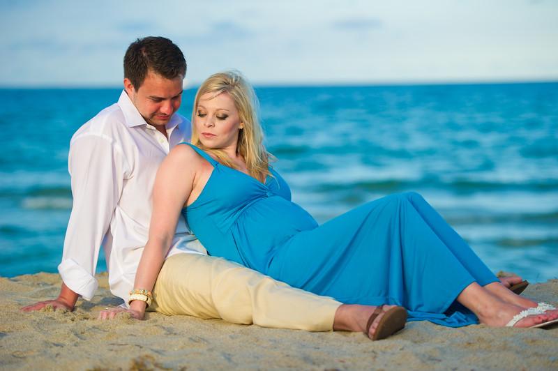 tiffany alan maternity session-41