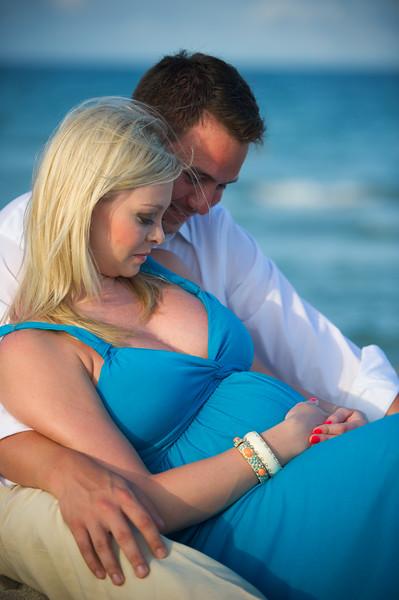 tiffany alan maternity session-32