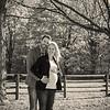 Jenik Pregnancy 2012_FHR-3981