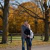 Jenik Pregnancy 2012_FHR-3993