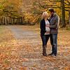 Jenik Pregnancy 2012_FHR-4031
