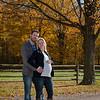 Jenik Pregnancy 2012_FHR-3992