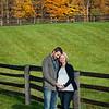 Jenik Pregnancy 2012_FHR-3924