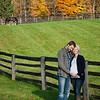 Jenik Pregnancy 2012_FHR-3929