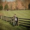 Jenik Pregnancy 2012_FHR-3921