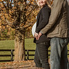 Jenik Pregnancy 2012_FHR-4010