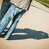 Jenik Pregnancy 2012_FHR-4004
