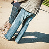 Jenik Pregnancy 2012_FHR-4005