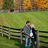 Jenik Pregnancy 2012_FHR-3922