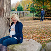 Jenik Pregnancy 2012_FHR-4130
