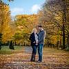 Jenik Pregnancy 2012_FHR-4045