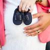 Villegas maternity wr-9082