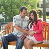Villegas maternity wr-9066