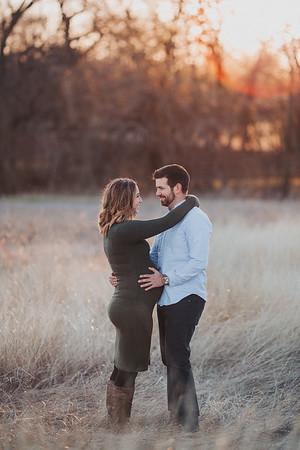 Weaver Maternity