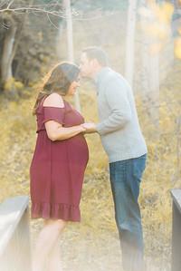 Wellens Maternity 10 2017 0001