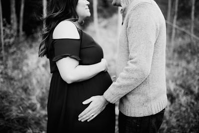 Wellens Maternity 10 2017 0008