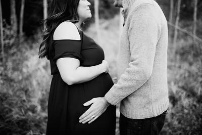Wellens Maternity 10 2017 0006