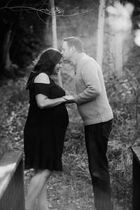 Wellens Maternity 10 2017 0002